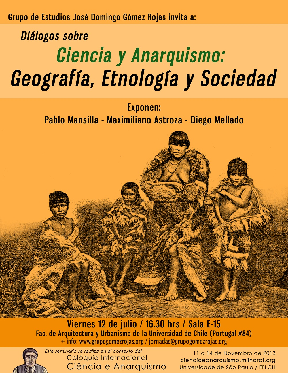 Afiche-SeminarioI
