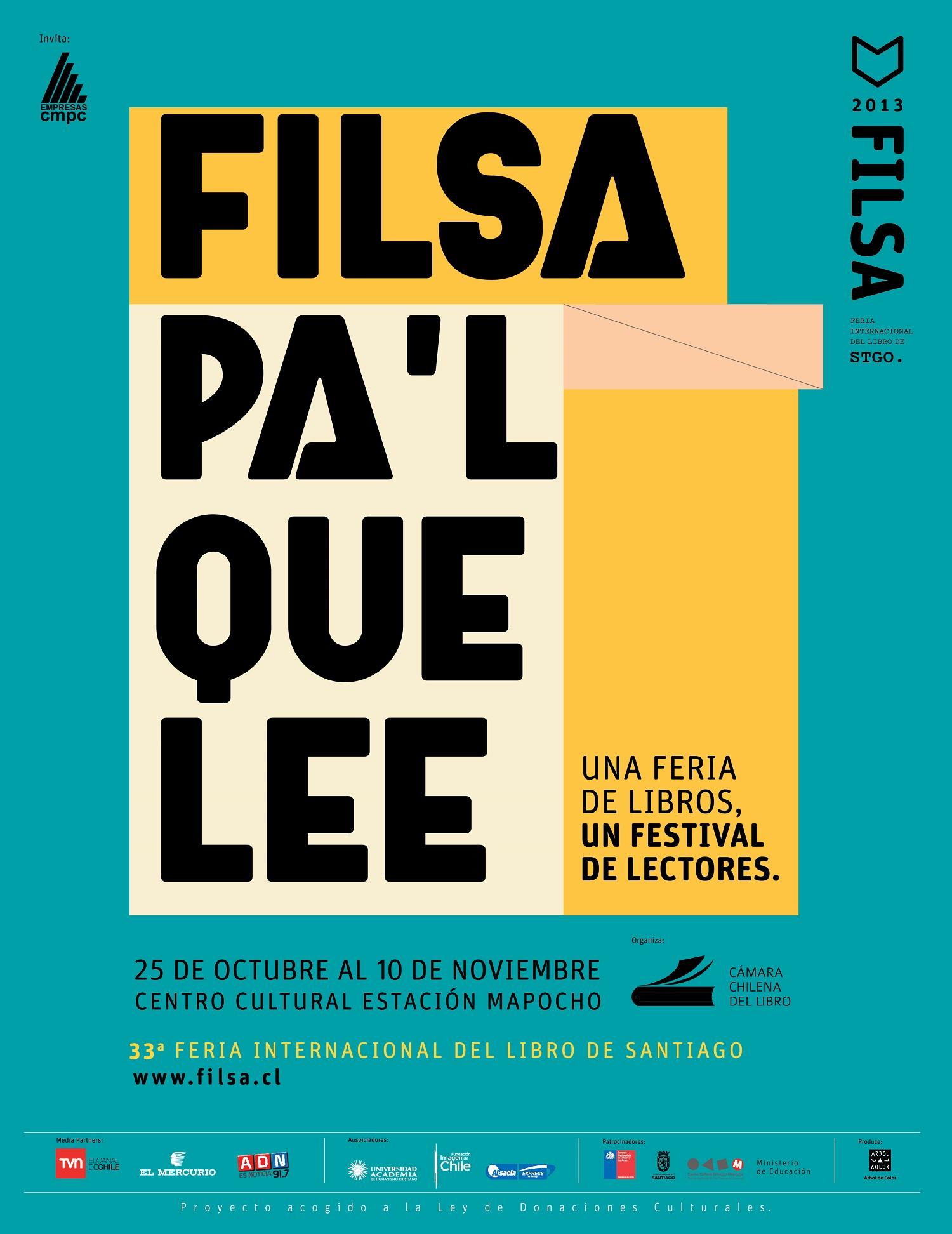 Afiche-Oficial-FILSA-2013